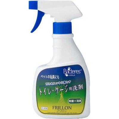 バクテレス フリロン(380ml)