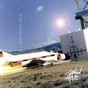 テンポラリー・シング/CD/XQAL-1008
