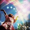 Lost Angel/TALES/CDシングル(12cm)/ATSRL-005
