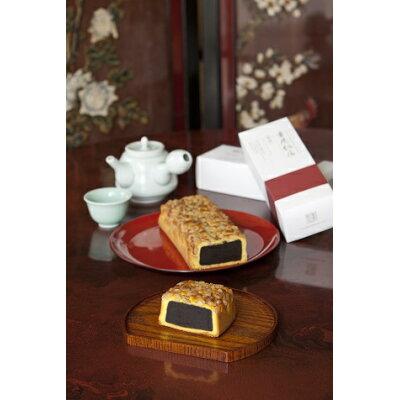 重慶飯店 番餅 大 1本
