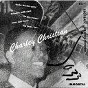 ミントンハウスのチャーリー・クリスチャン/CD/XQAM-1638