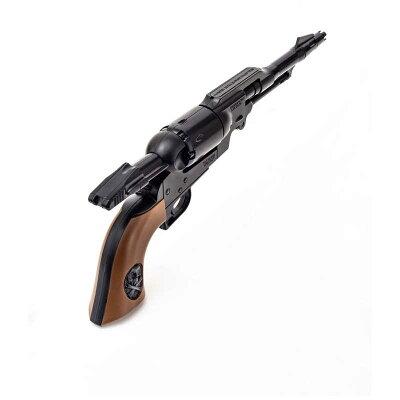 ダイキ工業 コスモ ドラグーン 戦士の銃 1/1 完成品 水鉄砲