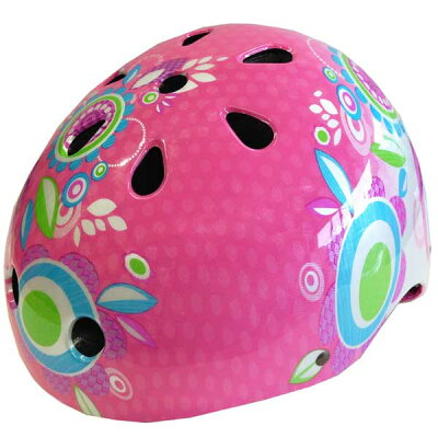 XCOOL エックスクール ヘルメット XCOOL パラダイス