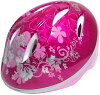 KIDZAMO (キザモ) 幼児用ヘルメット フラワー(Sサイズ)