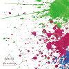 future/CDシングル(12cm)/EJKB-02