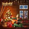 12月のMessage/CDシングル(12cm)/WICD-1408