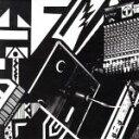 Red Eye Creation/CD/TGK-003