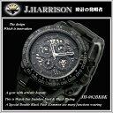 J.HARRISON/ジョンハリソン JH-002BKBK2