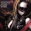 ENERGETIC TRANCE 02/CD/ENR-CD002