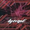 Energetic Trance Presents StripE Collection/CD/ENR-CD003