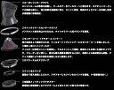 COLT SPEED ラムエアインテークシステムキット V55W EVO CSD0104-037