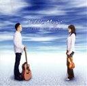 Fiddle Magic/CD/AYCD-0006