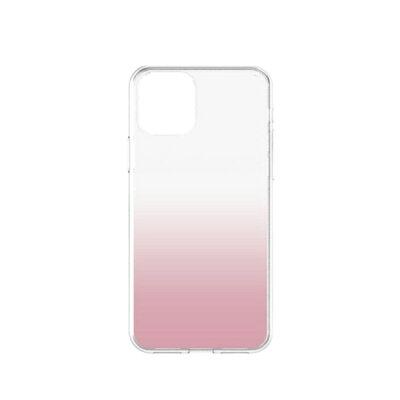 トリニティ iPhone 11 背面ガラスケース TR-IP19M-CGC-CCPK