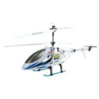 RCヘリコプター E-sprit