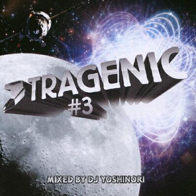 TRAGENIC3/CD/QWCE-00052