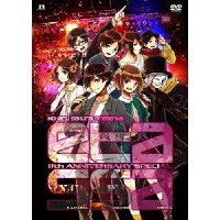 Koharu Sakurai Presents EXIT TUNES ACADEMY-11th ANNIVERSARY SPECIAL-@20130407さいたまスーパーアリーナ(DVD)/DVD/QWBE-50006