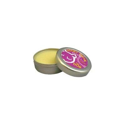 ハニークリーム 肉球ケア ラベンダーの香り(25ml)