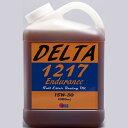 RISE ライズ DELTA デルタ 1217 Endurance エンデュランス