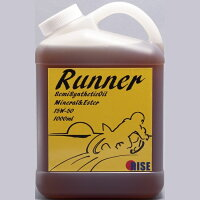 RISE ライズ RUNNER ランナー