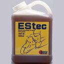 RISE ライズ 4サイクルオイル Estec エステック