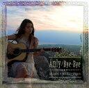Bye-Bye/CDシングル(12cm)/XQDF-1033