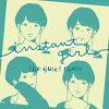 Instant Girl/CDシングル(12cm)/MDMR-2034