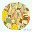Little City Films/CD/MDMR-2036
