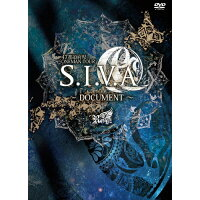 47都道府県 ONEMAN TOUR『S.I.V.A』~DOCUMENT~【初回限定盤】/DVD/BPRVD-234