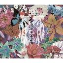 二〇〇七~二〇一七【通常盤:B】/CD/BPRVD-271