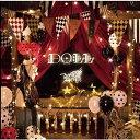 DOLL【通常盤:D】/CDシングル(12cm)/BPRVD-299