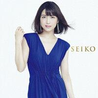 SEIKO/CD/MHCL-30331