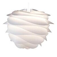 ELUX エルックス VITA ヴィータ CARMINA カルミナ ペンダントライト 1灯 ホワイトコード・02056-WH 1021325