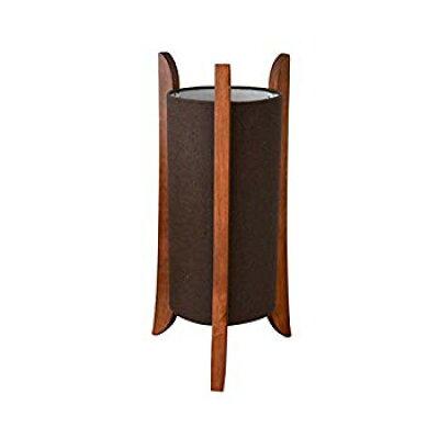 ELUX エルックス Lu Cerca ルチェルカ TUBO Table チューボテーブル テーブルライト ブラウン LC10780-BR 1