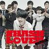 #HASH LOVE!!(伊藤海都ver.)/CD/XNFJ-77002