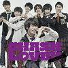 #HASH LOVE!!(山内智貴ver.)/CD/XNFJ-77006
