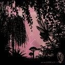 miwa MIRAGE/CD/ALCP-2013
