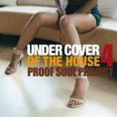 Under Cover of the House 4/CD/ALCM-2021