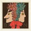 BROWN/CD/ALCP-2033