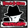 サスティン/CD/DDCD-10009
