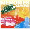 MEMORIES/CD/STNK-014