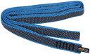 ROCK EMPIRE ロックエンパイア オープンスリング120 ブルー系 RE52XX120