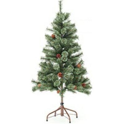 クリスマスツリー 120cm 枝が増えた2018ver.樅 クラシックタイプ
