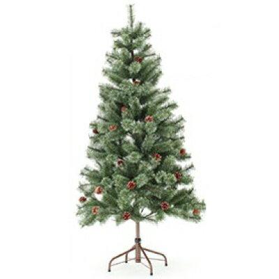 クリスマスツリー   枝が増えた2018ver.樅 クラシックタイプ