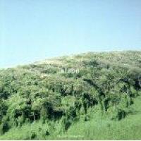 slope/CD/GNPR-1148