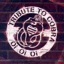Oi Oi Oi -Tribute To COBRA-/CD/CAAC-1004