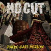 TOKYO EATS POISON/CD/CAAC-1029