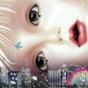 少女都市計画/CD/ZETO-002