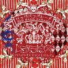 ビッグバンパレード/CD/MKRC-301