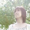 Hikari/CD/TRUS-002