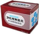 浄化槽無臭元    p入 浄化槽専用脱臭剤!活性持続性型微生物製剤